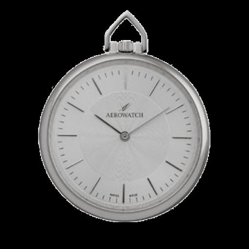 Aerowatch Lépines 05822 AA02