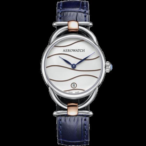 Aerowatch Sensual A 07977 BI04