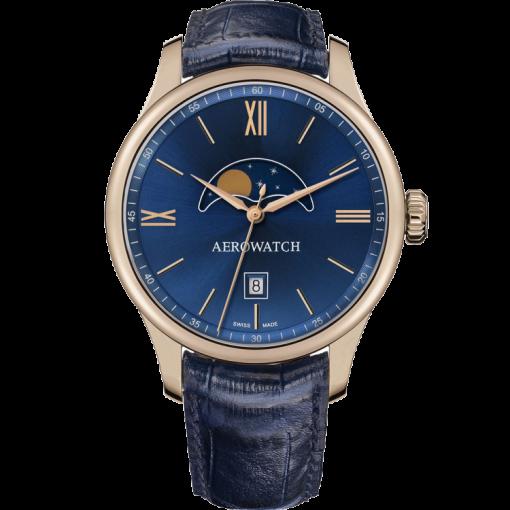 Aerowatch Renaissance A 08985 RO01