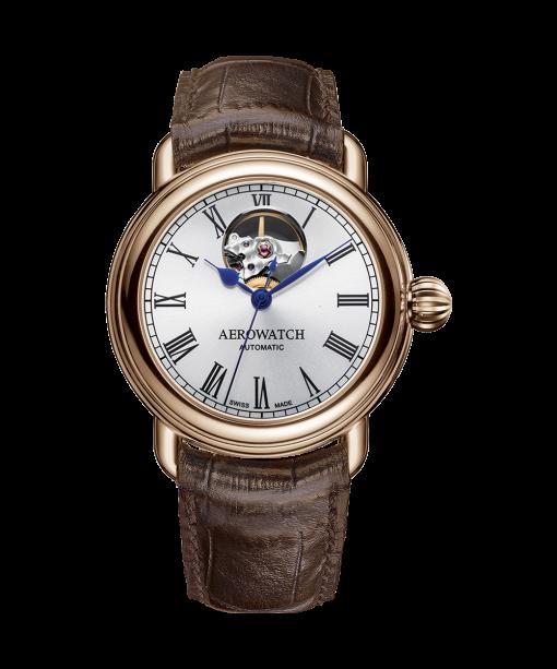 Aerowatch 1942 A 68900 RO03
