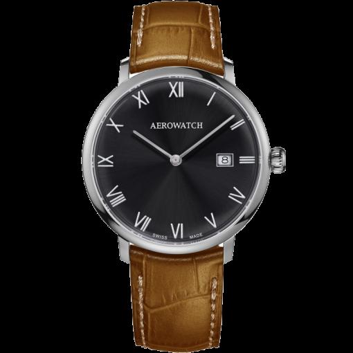 Aerowatch Heritage A 21976 AA02