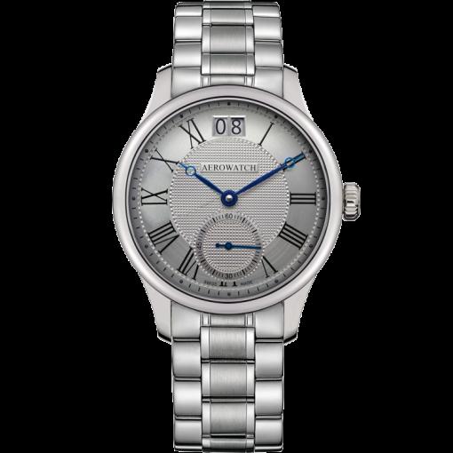 Aerowatch Renaissance A 39982 AA06 M