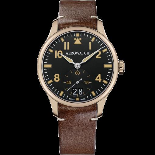 Aerowatch Renaissance A 39982 RO09