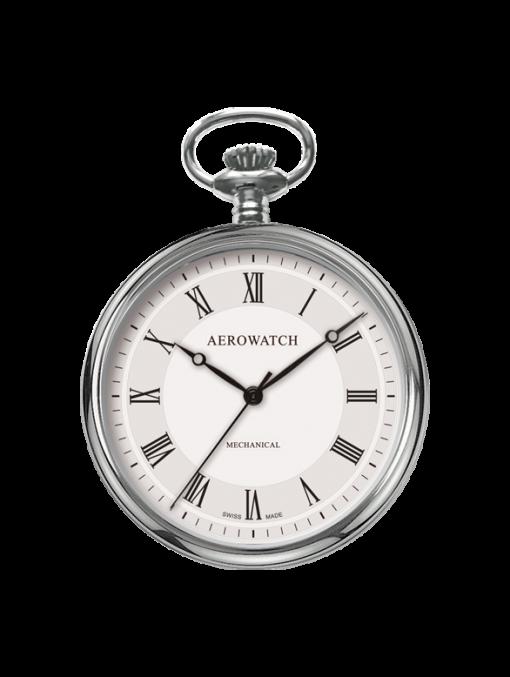 Aerowatch Lépines 40828 PD02