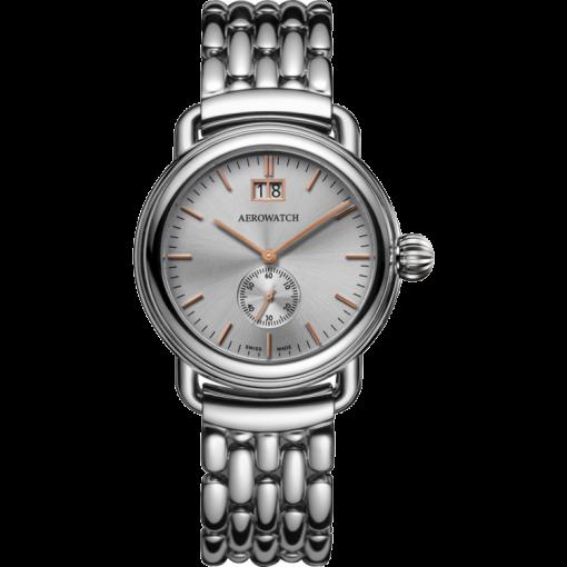 Aerowatch 1942 A 41900 AA03 M