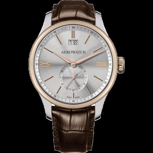 Aerowatch Renaissance A 41985 BI02