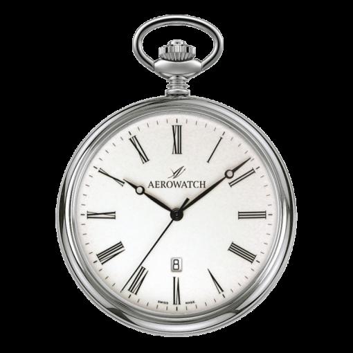 Aerowatch Lépines 42616 AA03