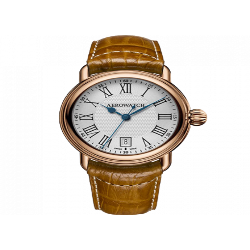 Aerowatch 1942 A 42900 RO18