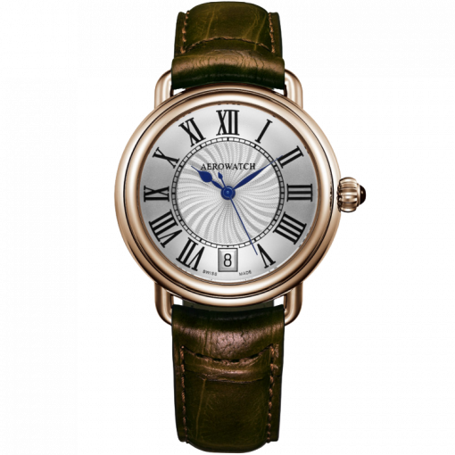 Aerowatch 1942 A 42960 RO01