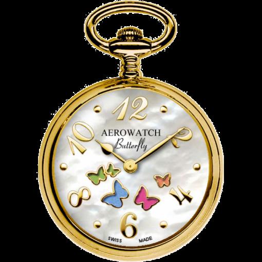 Aerowatch Anhänger 44825 JA02