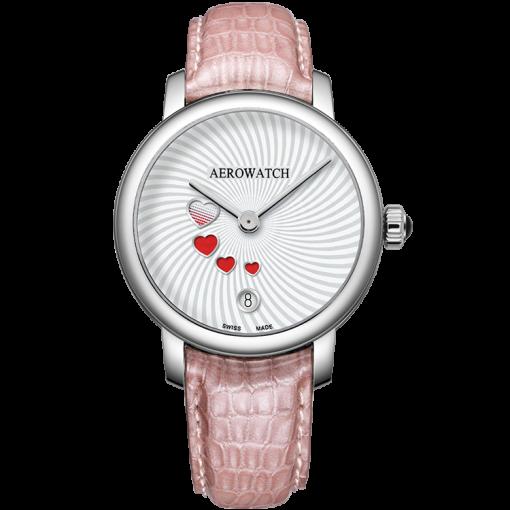 Aerowatch Renaissance A 44938 AA20