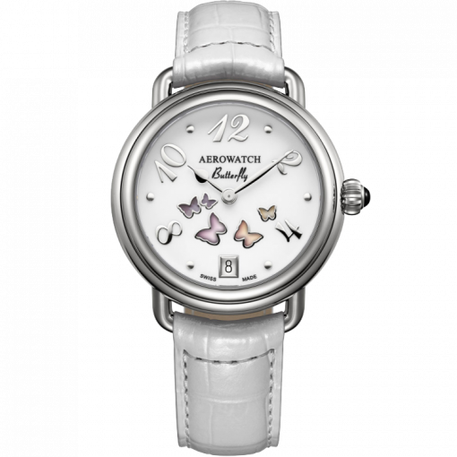 Aerowatch 1942 A 44960 AA01