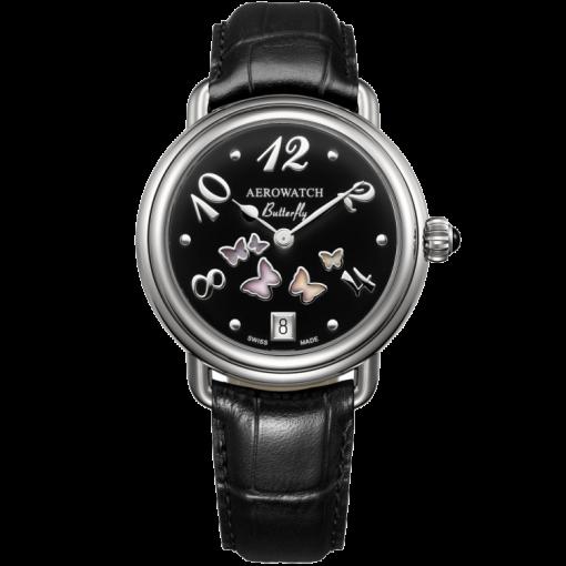 Aerowatch 1942 A 44960 AA03