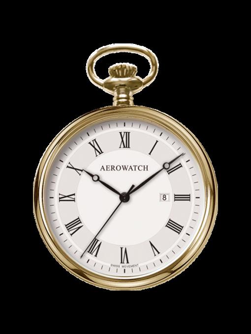 Aerowatch Lépines 45828 JA01