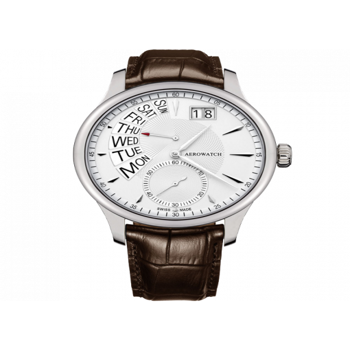 Aerowatch Renaissance A 46982 AA01