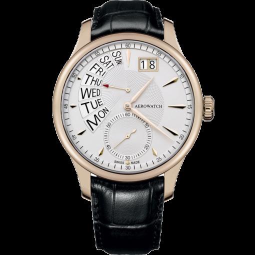 Aerowatch Renaissance A 46982 RO02