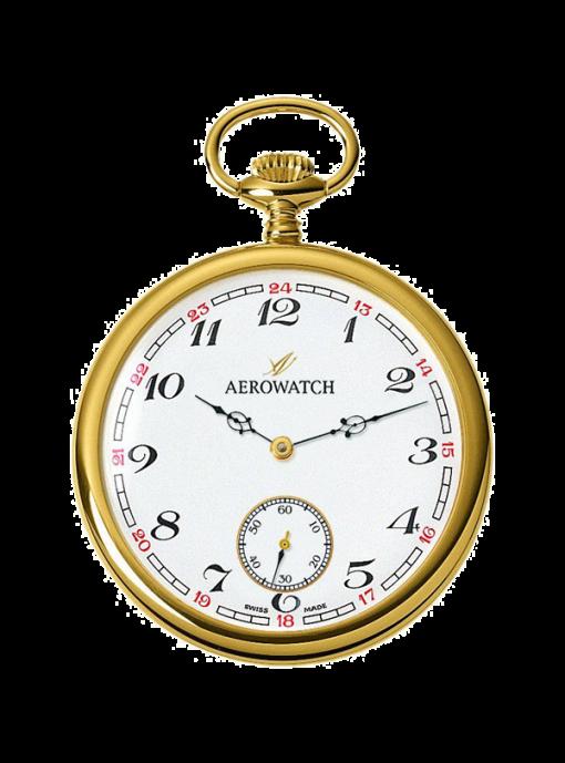 Aerowatch Lépines 50741 J802