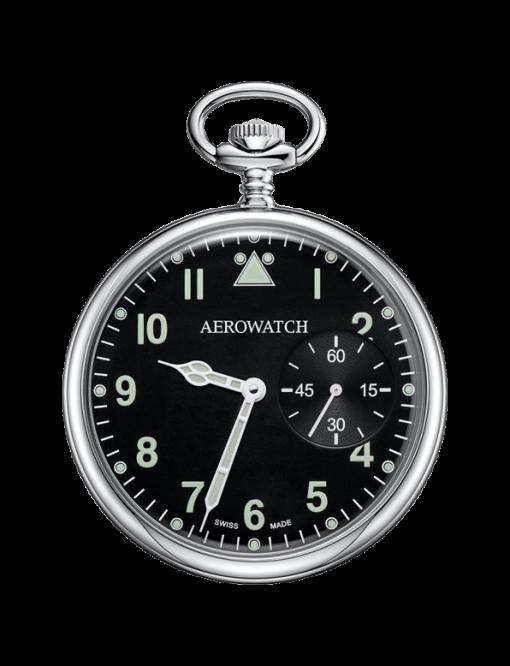Aerowatch Lépines 50827 PD02