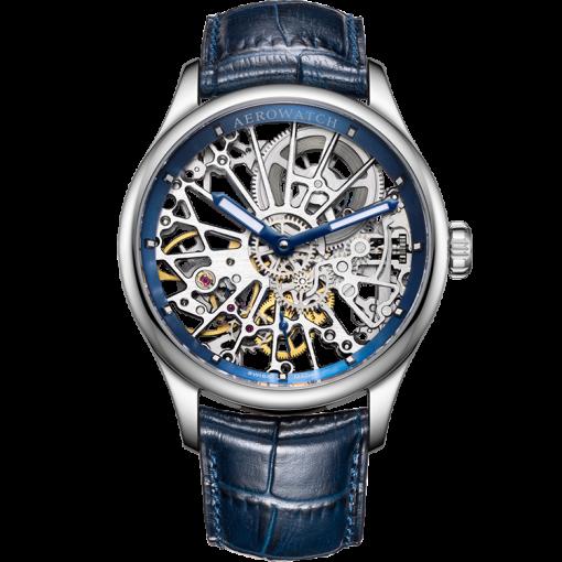Aerowatch Renaissance A 50981 AA19
