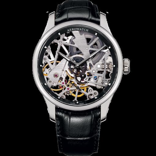 Aerowatch Renaissance A 50981 AA12