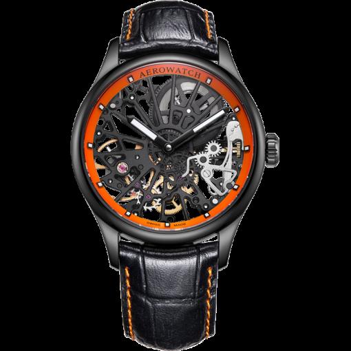 Aerowatch Renaissance A 50981 NO18