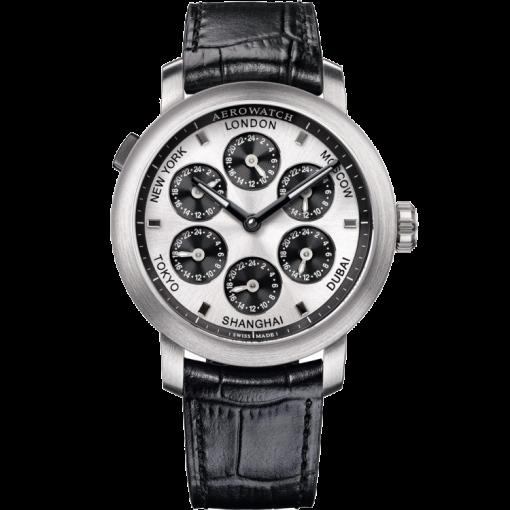 Aerowatch Renaissance A 51974 AA03