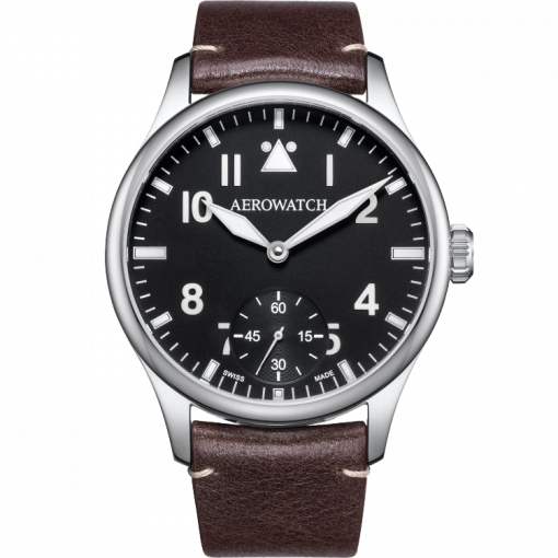 Aerowatch Renaissance A 55981 AA01