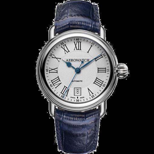 Aerowatch 1942 A 60900 AA18
