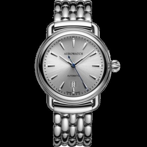 Aerowatch 1942 A 60900 AA19 M