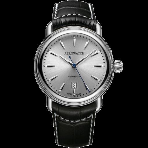 Aerowatch 1942 A 60900 AA19