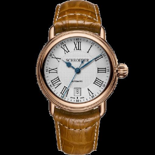 Aerowatch 1942 A 60900 RO18