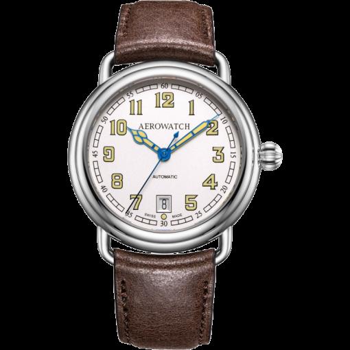 Aerowatch 1942 A 60900 AA20