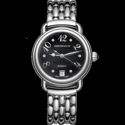 Aerowatch 1942 A 60960 AA05 M