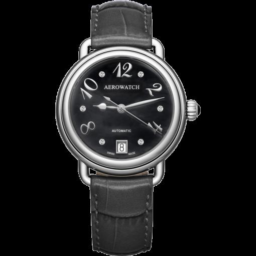 Aerowatch 1942 A 60960 AA05
