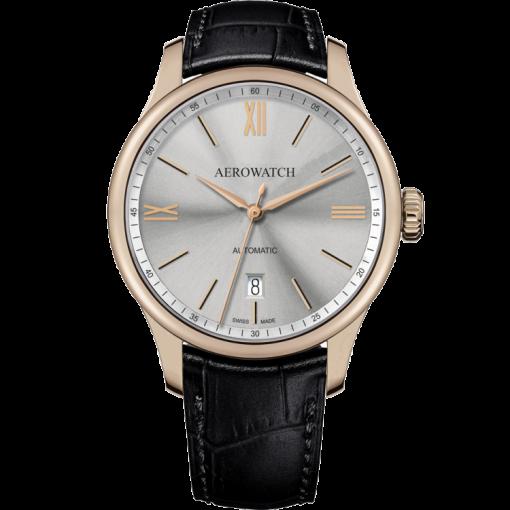 Aerowatch Renaissance A 60985 RO02