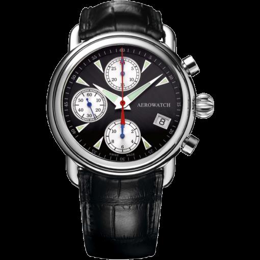 Aerowatch 1942 A 61901 AA08