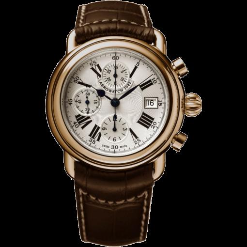 Aerowatch 1942 A 61901 R101