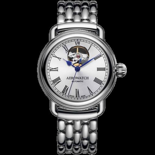 Aerowatch 1942 A 68900 AA03 M