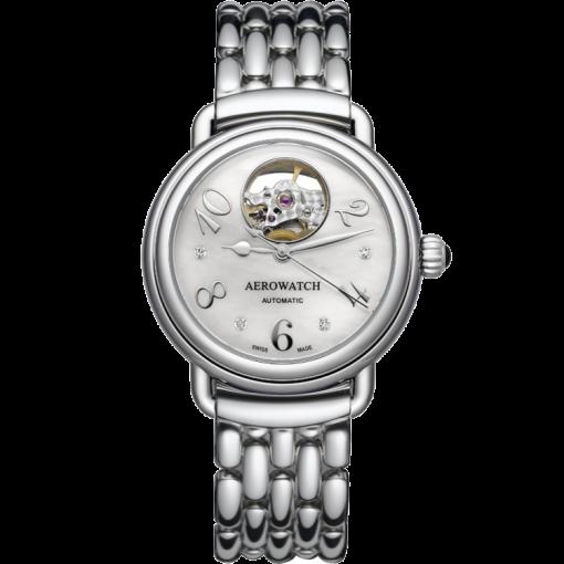 Aerowatch 1942 A 68922 AA04 M