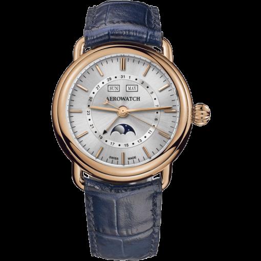 Aerowatch 1942 A 75970 RO02