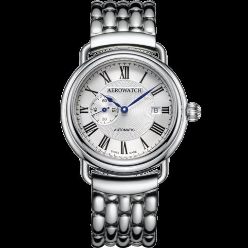 Aerowatch 1942 A 76983 AA01 M