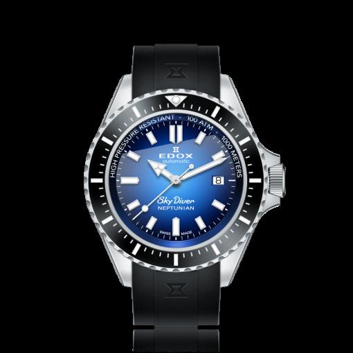 Neptunian 80120 3NCA BUIDN