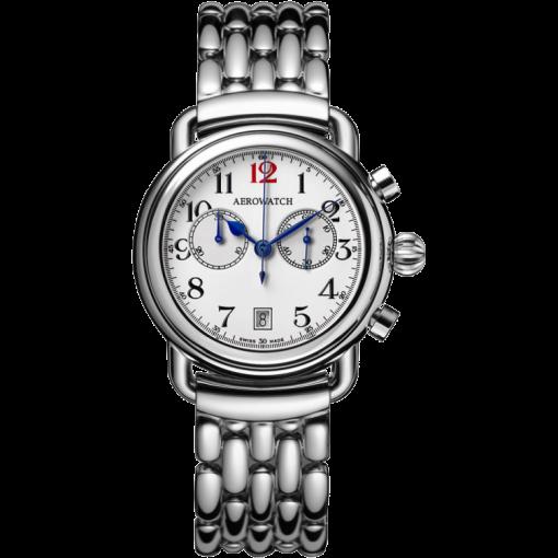 Aerowatch 1942 A 83926 AA04 M
