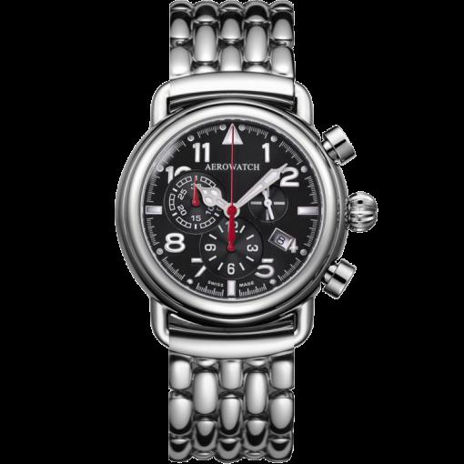 Aerowatch 1942 A 83939 AA05 M