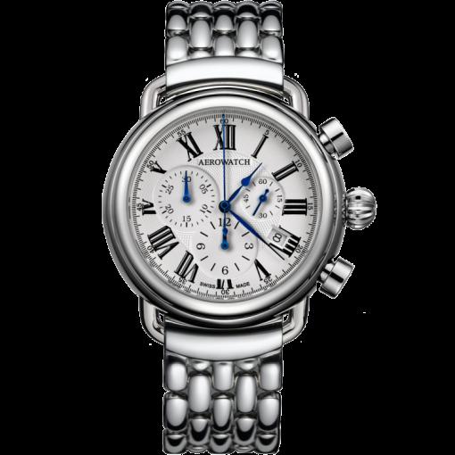 Aerowatch 1942 A 83939 AA07 M