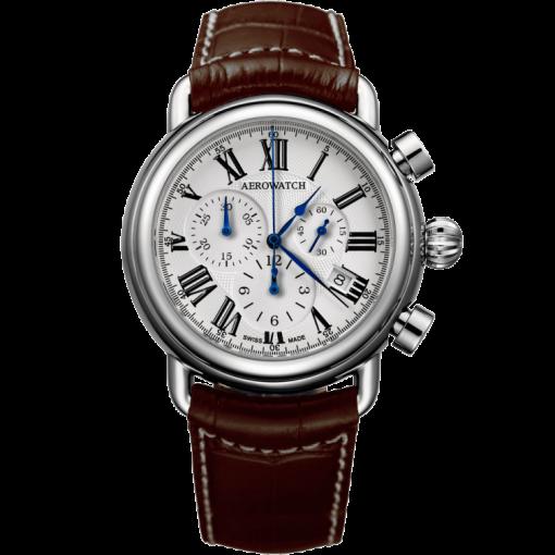 Aerowatch 1942 A 83939 AA07