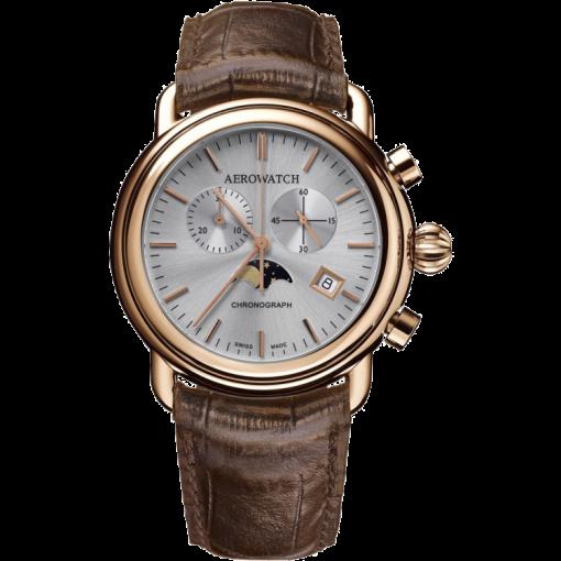 Aerowatch 1942 A 84934 RO06