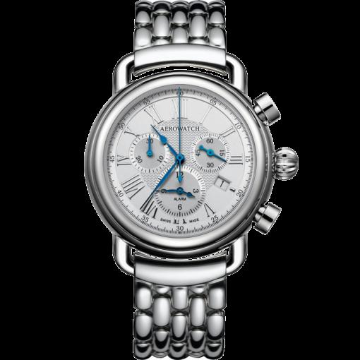 Aerowatch 1942 A 85939 AA09 M
