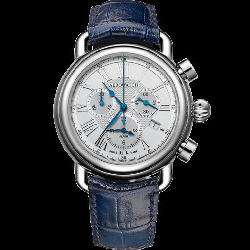 Aerowatch 1942 A 85939 AA09