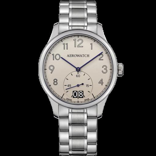 Aerowatch Renaissance A 39982 AA10 M